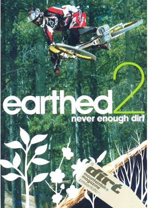 Earthed 2