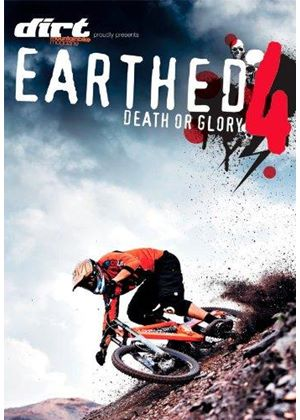 Earthed Vol.4 - Death Or Glory