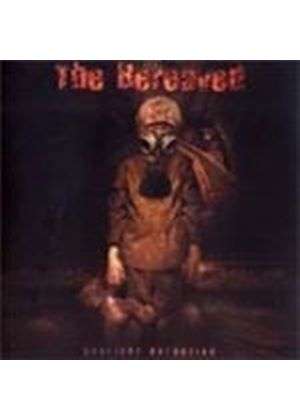 Bereaved - Daylight Deception (Music CD)