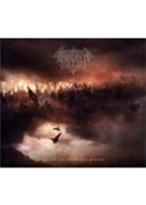 Bornholm - March For Glory And Revenge (Music CD)