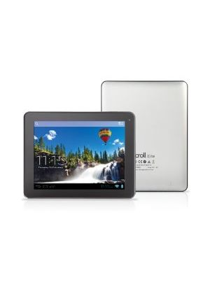 "Scroll Elite 9.7"" Android 4.0 ICS Tablet"