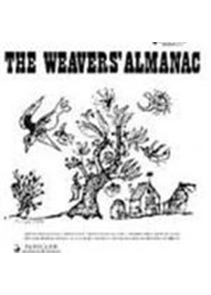 Weavers (The) - Almanac