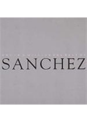 Sanchez - One In A Million (Music CD)