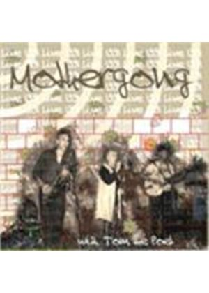 Mother Gong - Live In The USA 1991