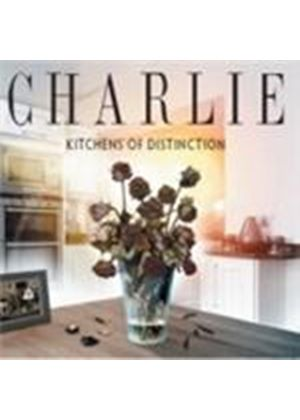 Charlie - Kitchens Of Distinction (Music CD)