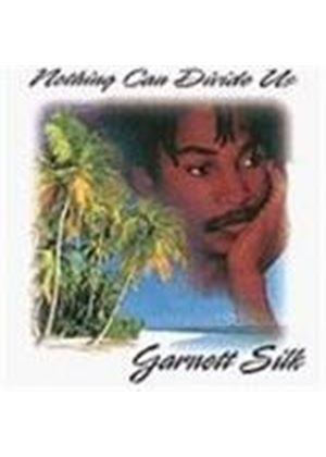Garnett Silk - Nothing Can Divide Us