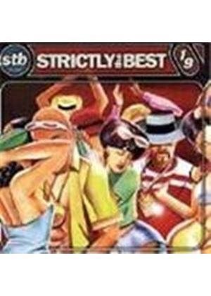 Various Artists - Strictly The Best Vol.19