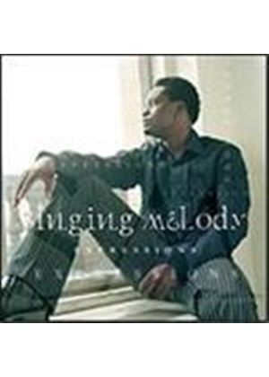 Singing Melody - Expressions