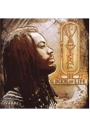 I Wayne - Book Of Life (Music CD)