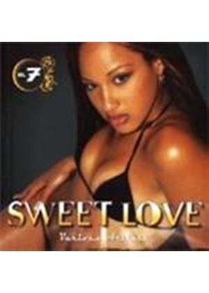 Various Artists - Sweet Love Vol.7