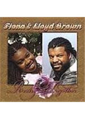 Fiona & Lloyd Brown - Really Together