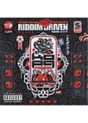 Various Artists - Riddim Driven - Kopa [PA]