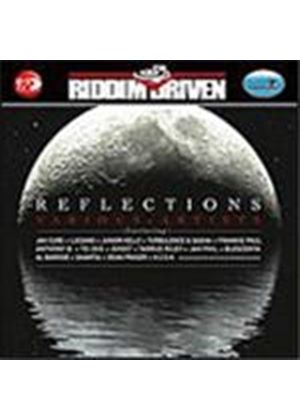 Various Artists - Riddim Driven - Reflections