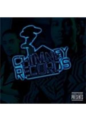 Various Artists - Chimney Records Presents (Music CD)