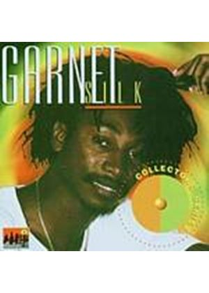 Garnett Silk - Collectors Series (Music CD)