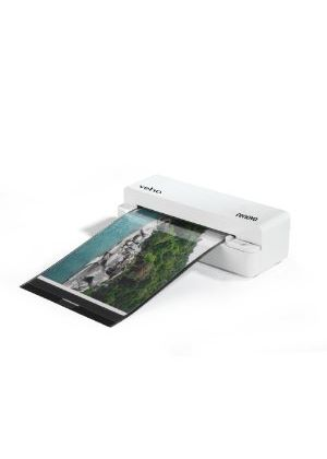 Veho VPS-002W Renovo Quick Scan to SD or PC Photo Scanner