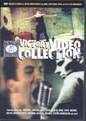 Victory Video Collection