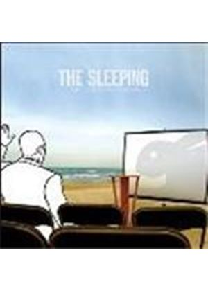 Sleeping (The) - Questions And Answers