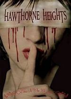 Hawthorn Heights - This Is Who We Are