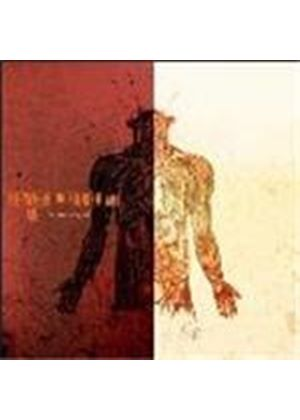 Between The Buried And Me - The Anatomy Of (Music CD)