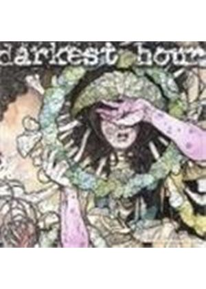 Darkest Hour - Deliver Us