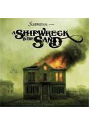Silverstein - A Shipwreck In The Sand (Music CD)