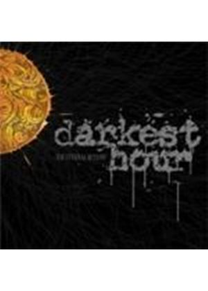 Darkest Hour - Eternal Return, The (Music CD)