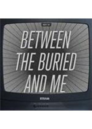 Between The Buried And Me - Best Of, The (+DVD)