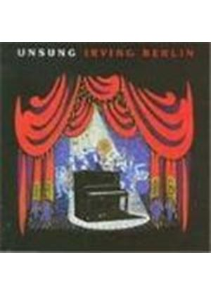 Various Artists - UNSUNG IRVING BERLIN (2CD)