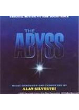 Original Soundtrack - Abyss, The