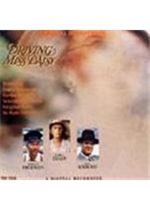 Soundtrack - DRIVING MISS DAISY