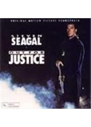Soundtrack - OUT FOR JUSTICE