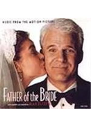 Original Soundtrack - Father Of The Bride