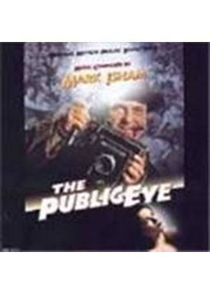 Original Soundtrack - Public Eye, The