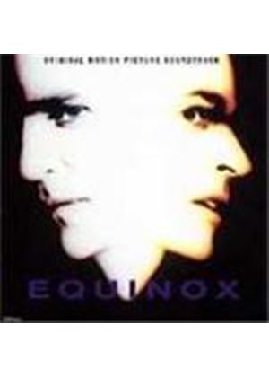 Soundtrack - EQUINOX