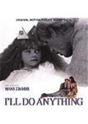 Original Soundtrack - I'll Do Anything