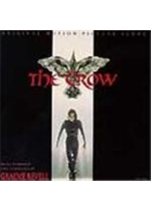 Original Score - Crow I, The (Score)