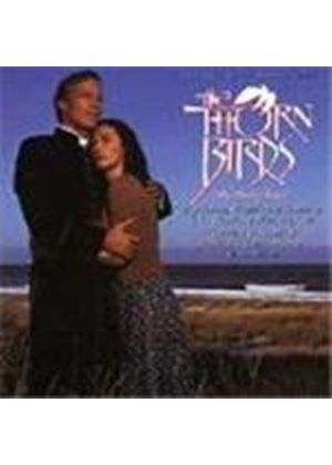 Original Soundtrack - Thorn Birds 2