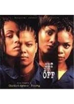 Soundtrack - Set It Off (Score)