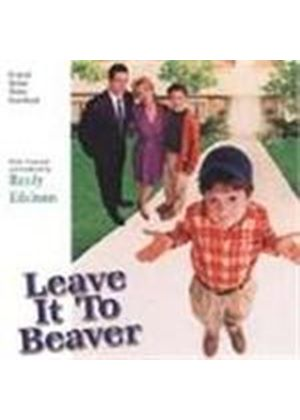 Original Soundtrack - Leave It To Beaver
