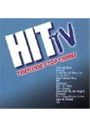 Various Artists - Hit Tv