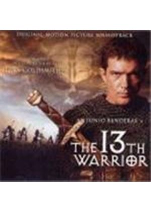 Various Artists - 13th Warrior, The
