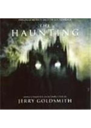 Jerry Goldsmith - Haunting, The