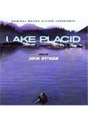 John Ottman - Lake Placid