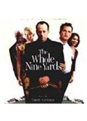 Original Soundtrack - Whole Nine Yards, The