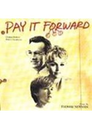 Original Soundtrack - Pay It Forward