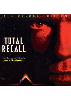 Various Artists - Total Recall