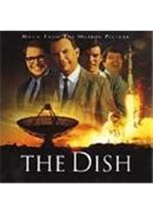 Original Soundtrack - Dish, The