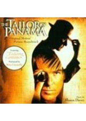 Various Artists - Tailor Of Panama