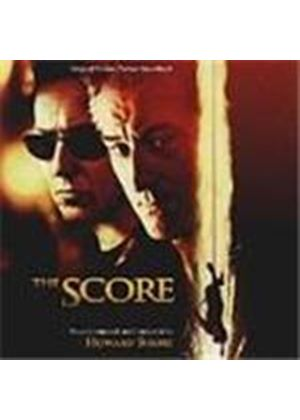 Original Soundtrack - Score, The